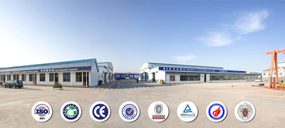 Qingdao Leno Industry Co.,Ltd