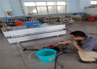 Belt Vulcanising Machine Bag / Conveyor Belt Splicing Equipment Pressure Bag