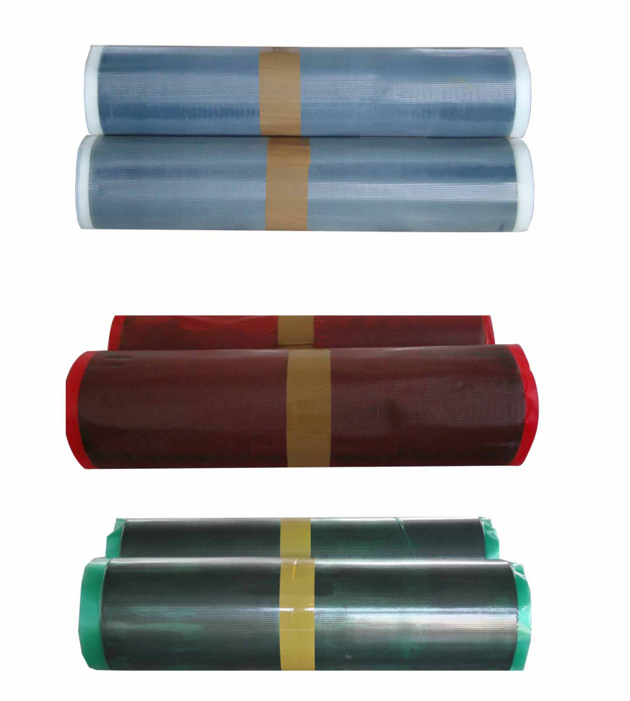 High Strength Conveyor Belt Splice Component Rubber For Repairing Multi Colors